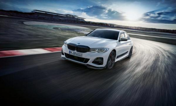BMW3er-M-Performance_16-1024x619