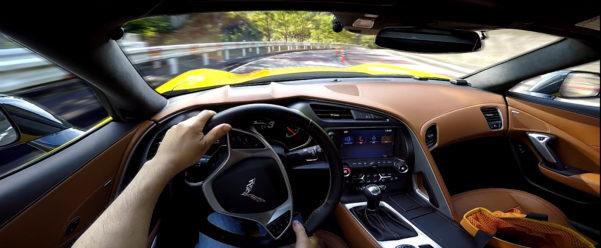 C7_Corvette_Stingray_interior