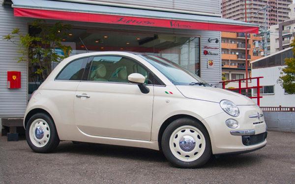 DEAN-MINI-FIAT500_1-e1549154938400