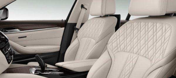 Luxury-600x267