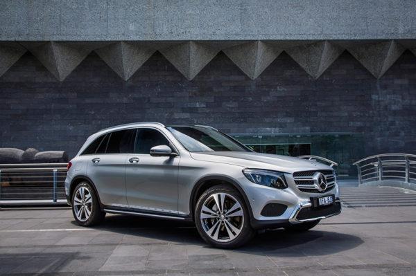 Mercedes-Benz_GLC-Class_477124