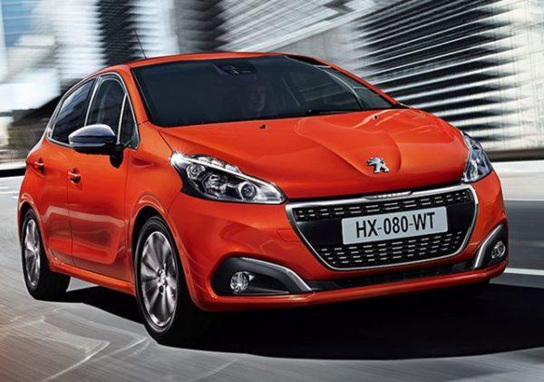 Peugeot_208_top