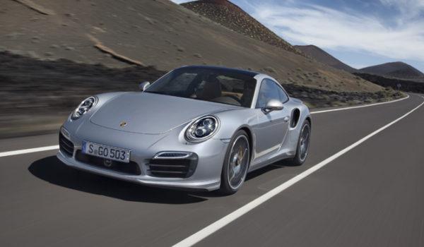 Porsche_911_Turbo_S_top