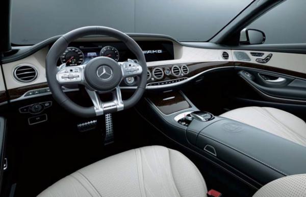 S65_interior