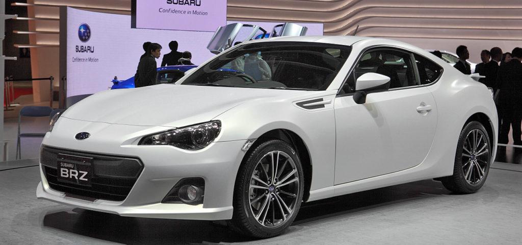 Subaru_BRZ_101[1]