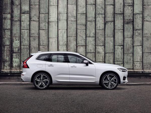 Volvo-V426-STE-041-All_m