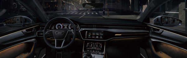 a7sb_design_interior