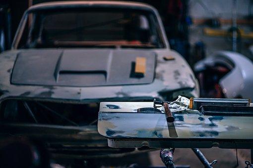 car-2564044__340