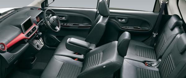 carlineup_pixisjoy_interior_seat_2_05_pc