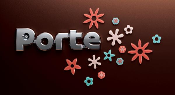 carlineup_porte_customize_stylingpackage_3_14_lb-e1549029897921