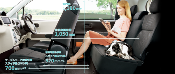 carlineup_porte_interior_indoor_space_5_01b_pc-600x253