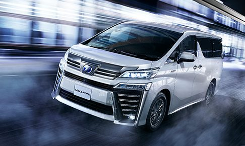 carlineup_vellfire_exterior_top_gallery_03