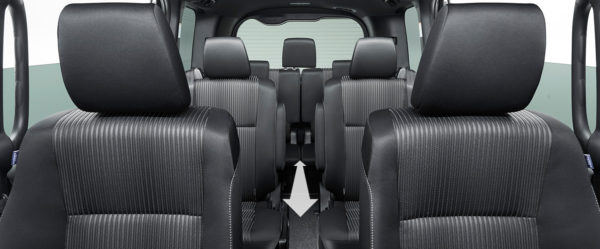 carlineup_voxy_interior_space_pic_07-600x249