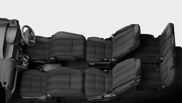carlineup_voxy_interior_space_pic_18-600x338