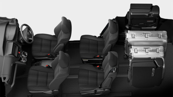 carlineup_voxy_interior_space_pic_20-600x338