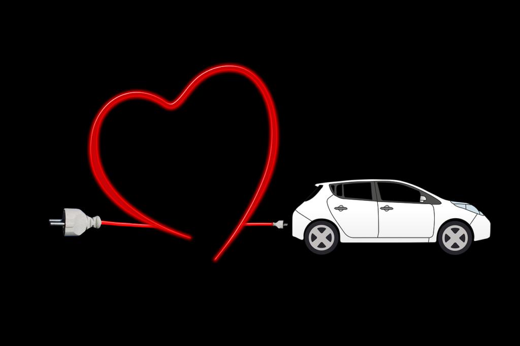 electric-car-2718820_1280