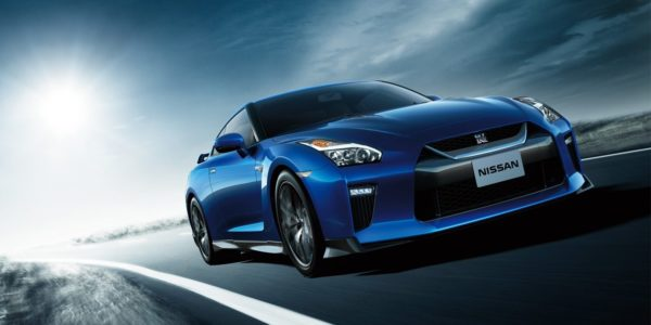 gt-r_top_gallery_05.jpg.ximg.l_full_m.smart