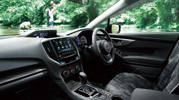 interior_pict_9-e1550073346169
