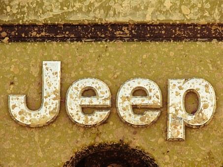 jeep-wrangler-1306742__340
