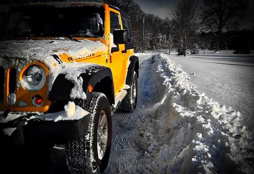 jeep-wrangler-rubicon-1312276__340