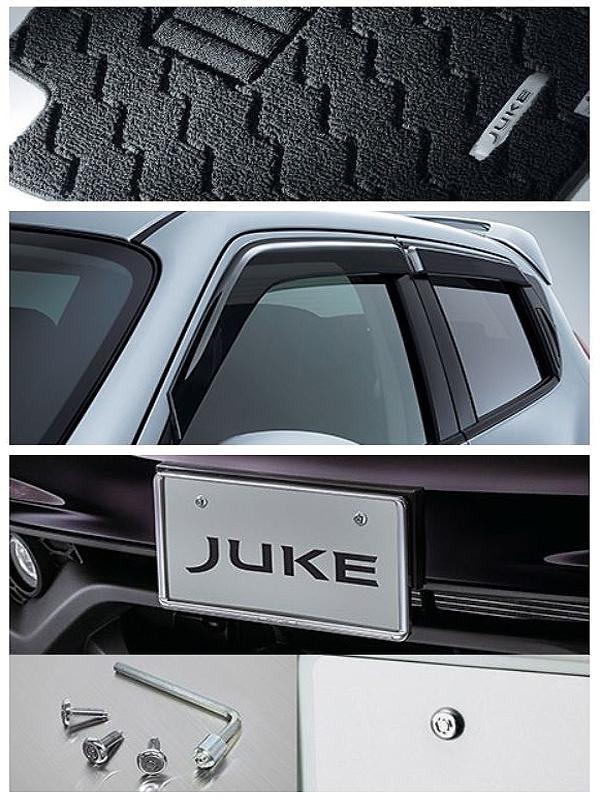 juke-base01-600