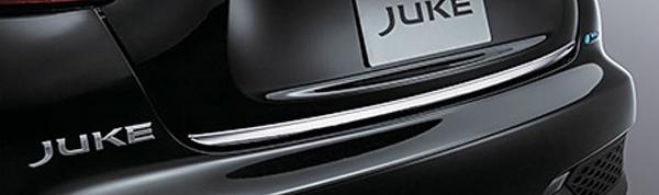 juke-rear-600