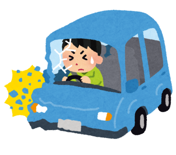 koutsu_jiko_car_man-e1550246489942