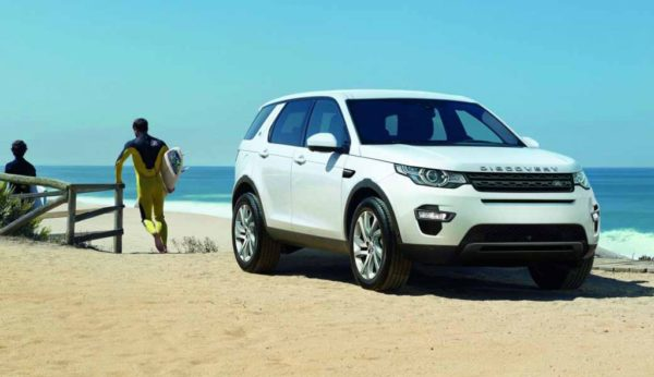 land-rover-launches-discovery-sports-70th-anniversary-car20180905-1-1024x591