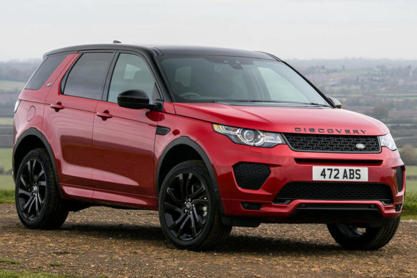 land_rover_discovery_sport_2018_01