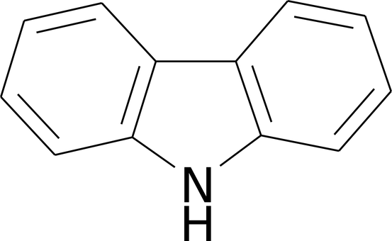molecule-35732__340
