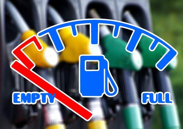 petrol-2268907_960_720