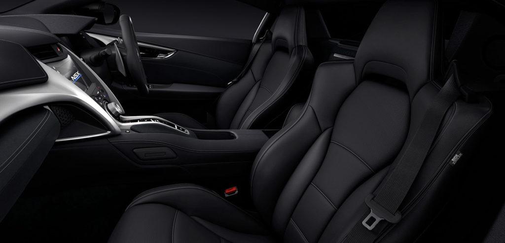 pic_interior_color_seat_03
