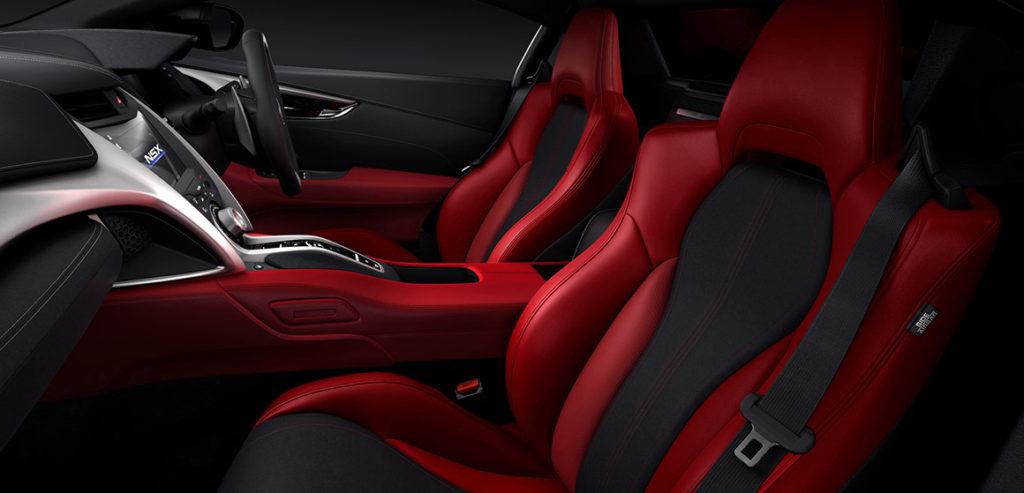 pic_interior_color_seat_04