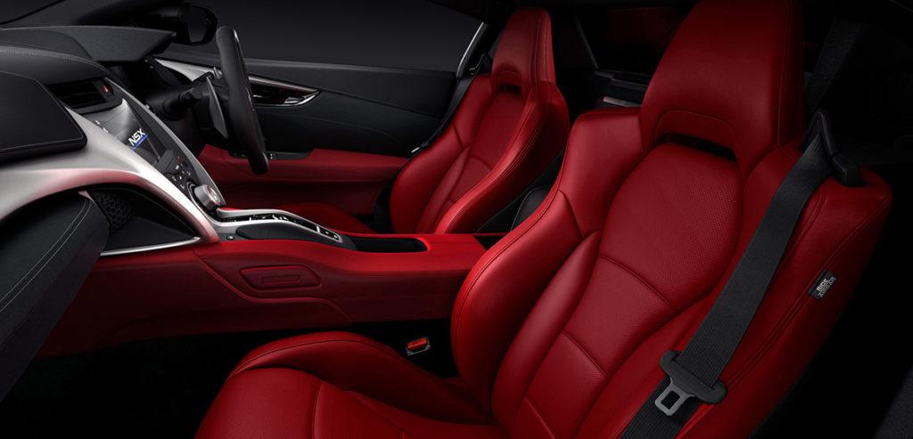 pic_interior_color_seat_05