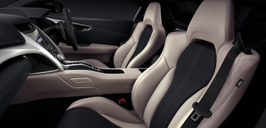 pic_interior_color_seat_06