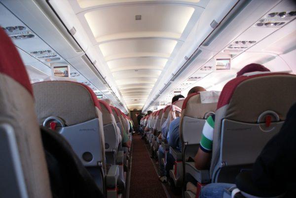 plane-3638997_960_720