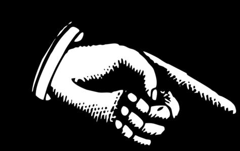pointing-finger-3170418_960_720