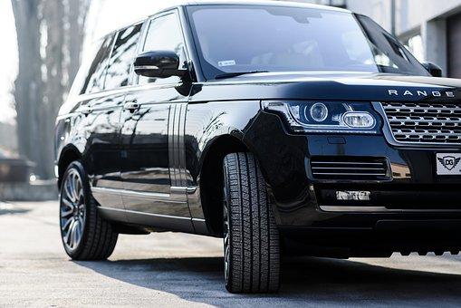 range-rover-2015664__340