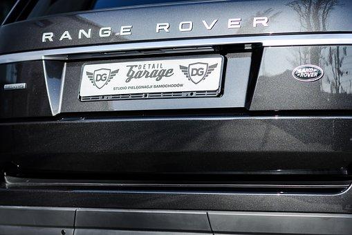 range-rover-2015670__340