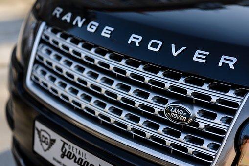 range-rover-2015694__340