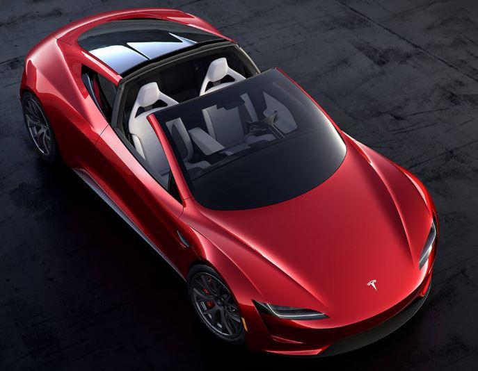 roadster2