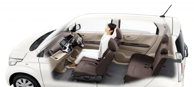 s_pic_comfort_seat