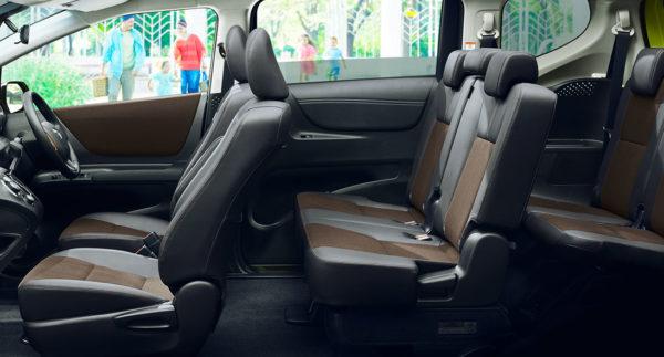 top_seat3_2-600x323