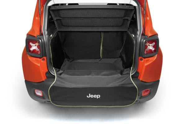 jeep_back