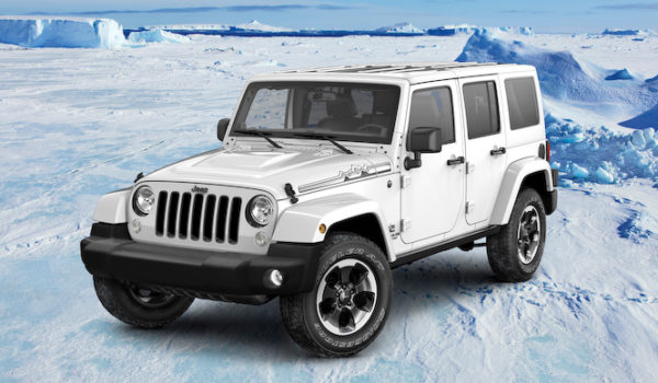 jeep_wrangler_unlimited_polar_001