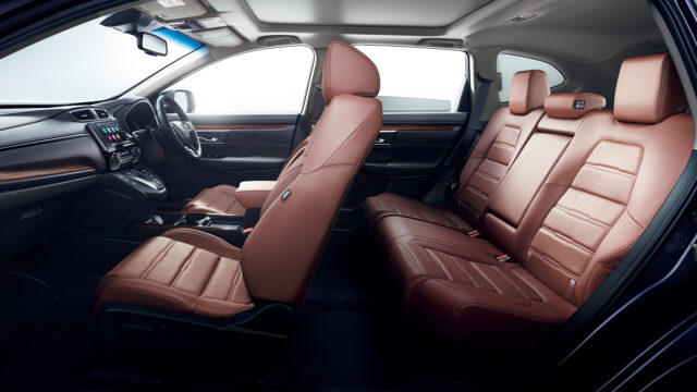 pic_5seater