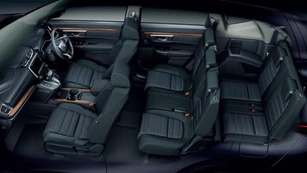 pic_7seater