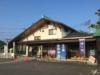 【関東・埼玉】道の駅あらかわの魅力を徹底紹介!緑・清流・美味しい蕎麦!