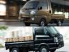 ハイゼットトラック vs キャリィ 徹底比較!どっちが買い?維持費・燃費・乗り心地は?